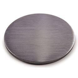 Monel Circle Manufacturer