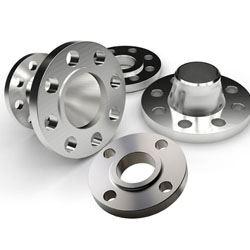 Monel Plates Manufacturer