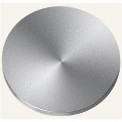 SMO 254 Circle Manufacturer
