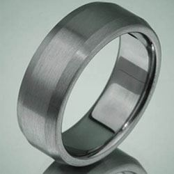 SMO 254 Rings Manufacturer