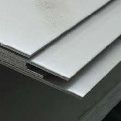 SMO 254 Plates Manufacturer