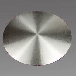 Titanium Circle Manufacturer