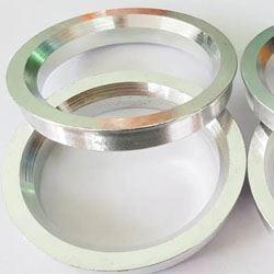 Titanium Rings Manufacturer