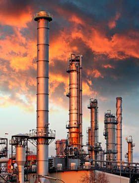 oil-gas-industry