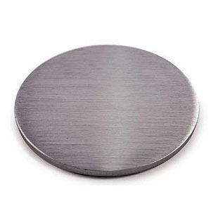 Stainless Steel Circles Dealer