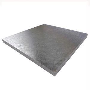 Stainless Steel Plates Dealer
